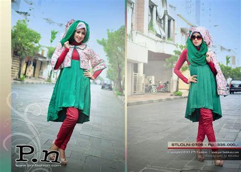 Watermelon Stelan Grosir Baju Murah Pusat Fashion Dropship pn stl cln 0706 busana muslim baju muslim pusat