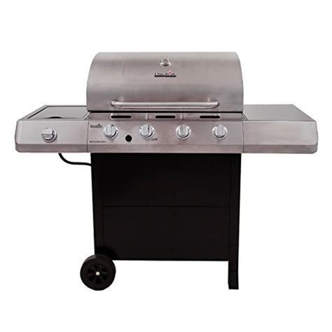 patio gas grill grills gas grill burner bbq classic stainless steel