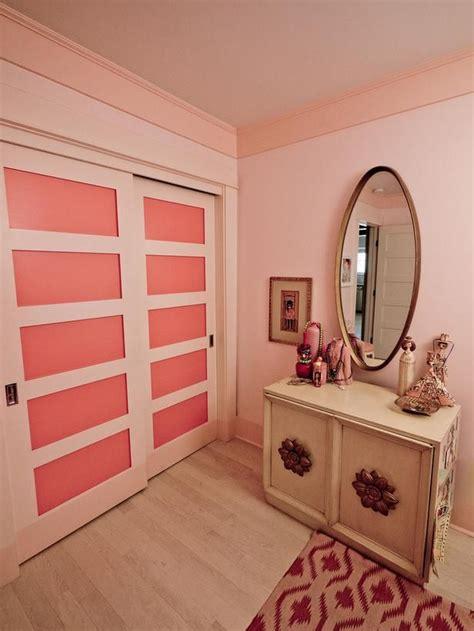 coral pink bedroom 104 best bedroom interior images on pinterest bedroom