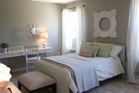 bedroom crafts house tweaking