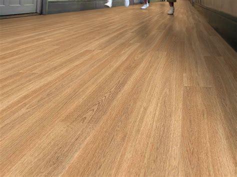 pavimenti vinilici pavimenti vinilici stramenga arredamenti
