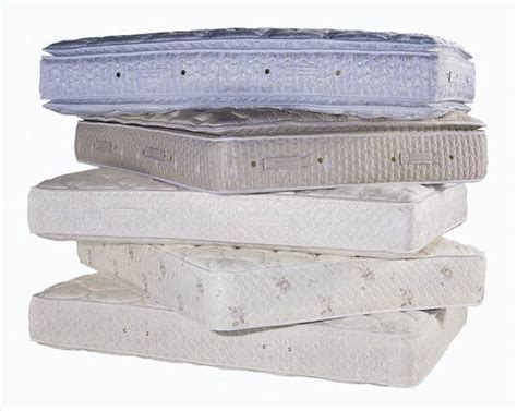 How To Get Mildew Out Of A Mattress by How To Clean A Box Ehow