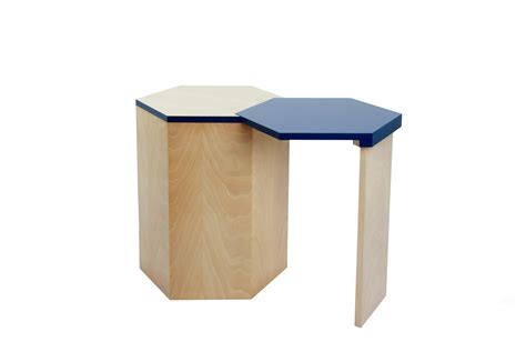 side table stool side table stool for small livings crowdyhouse