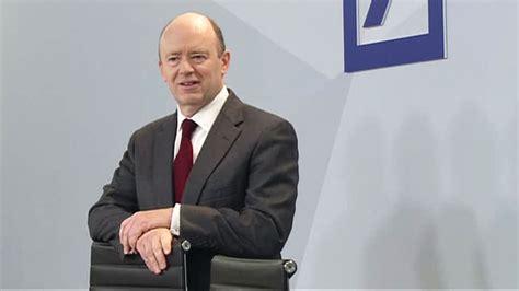 deutsche bank verlust deutsche bank 6 milliarden verlust 15 000