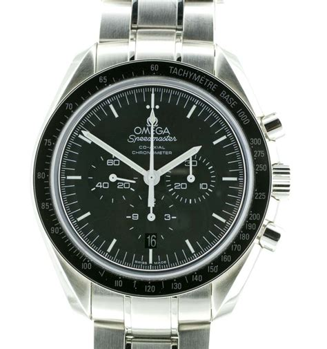 omega watches used 408inc