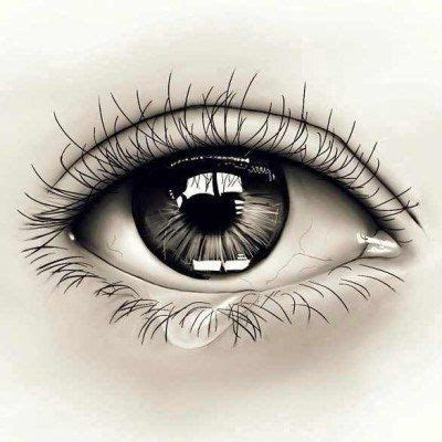Eye On Design Best 25 Eye Tattoos Ideas On Tiny