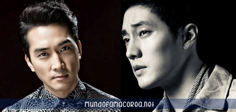 so ji sub old pictures so ji sub 소지섭 page 1157 actors actresses soompi forums