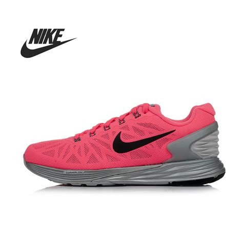 basketball shoes in lebanon nike outlet lebanon running shoes price heavenly nightlife