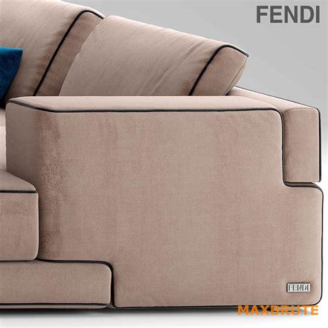 casa sofa sofa sloane fendi casa maxbrute pro 24 maxbrute