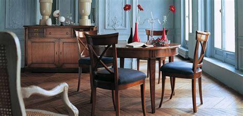 roche bobois tavoli tavolo pranzo tondo hauteville collezione nouveaux