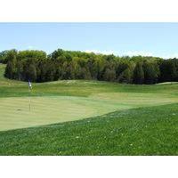 michigan pga golf golf forum golf tips pga golf forums michigan courses