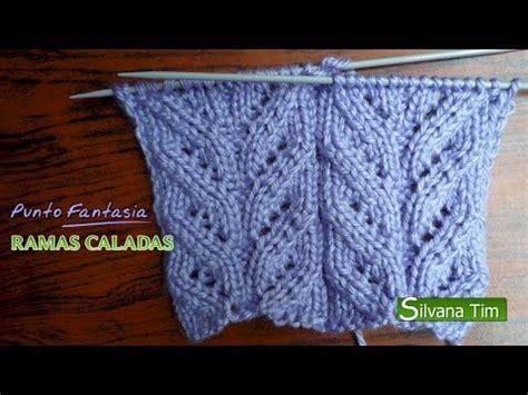 dicas de tric cisne manual de tric upload share 875 best images about pontos trico e croche on pinterest