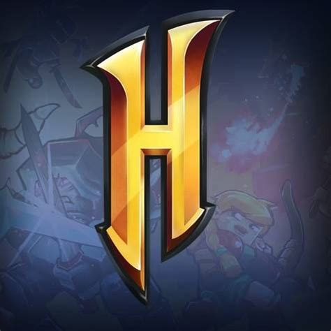 discord official server petition official hypixel discord server