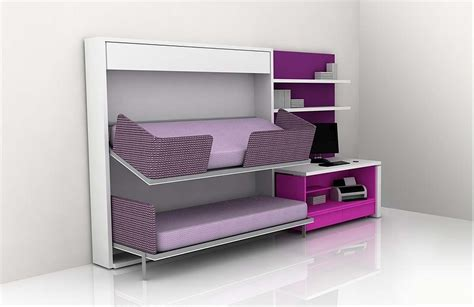 cool beds for small rooms interior design interior design bedroom furniture cool