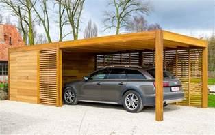 Designs For Garages cjena drvena nadstre nica nadstre nice emajstor