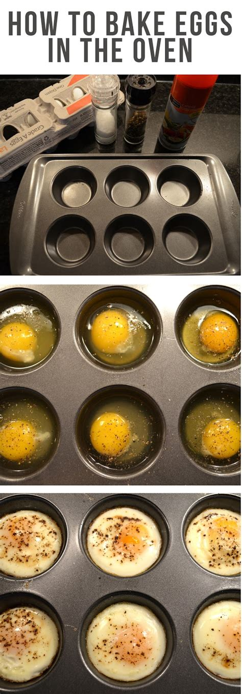 baked eggs healthy palate weight loss anti aging clinic