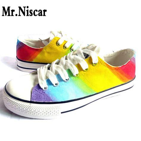 rainbow shoes buy wholesale rainbow shoes from china rainbow