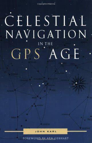 libro celestial navigation for yachtsmen 2014 nautical almanac enciclopedie e opere di consultazione panorama auto