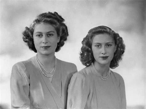 film queen and princess margaret 17 best images about margaret rose on pinterest king