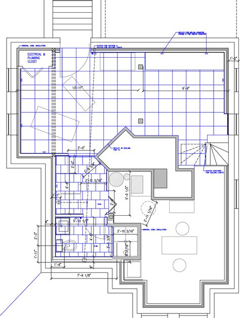 how to plan floor tile layout stately kitsch design for the modern older home owner