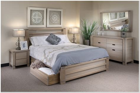 beach style bedroom sets beach style bedroom furniture my apartment story