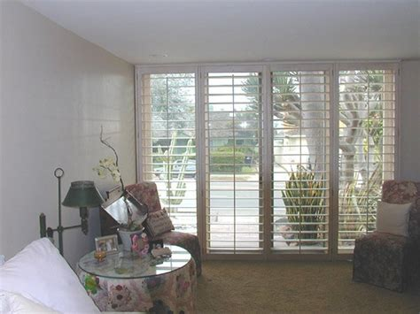 privacy copyright 2016 french bros custom shutters inc