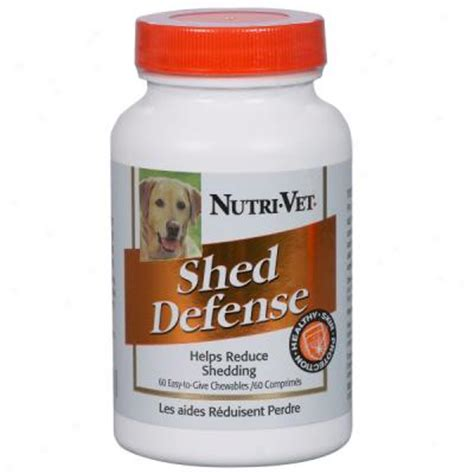 Vet Shed nutri vet shed defense pet supplies shop all for dogs cats birds more