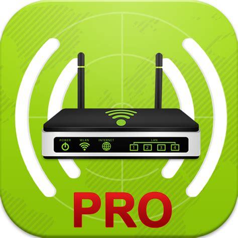 wifi analyzer pro apk wifi analyzer wifi tools pro v14 6 apk android app