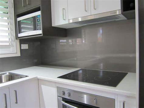 1000 splashback ideas on pinterest kitchen splashback best kitchen splashbacks home deco plans