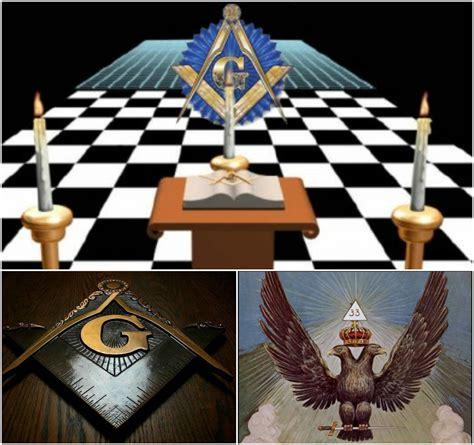 imagenes simbolos masoneria 191 quieres conocer el verdadero origen de la masoner 237 a lee