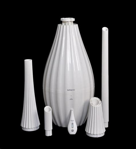 luma comfort hc12w cool mist vase humidifier com luma comfort hc12w cool mist vase humidifier