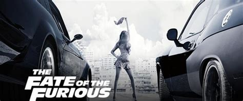 fast and furious 8 full movie download fast and furious 8 torrent full movie download hd 2017