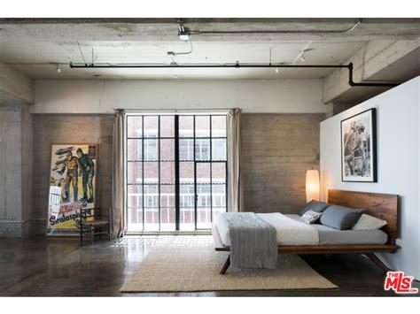 downtown la lofts for sale downtown los angeles lofts for sale los angeles real estate