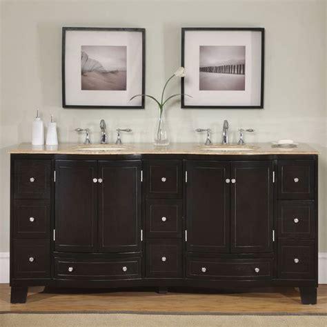 dual sink bathroom vanity vanities easy home concepts