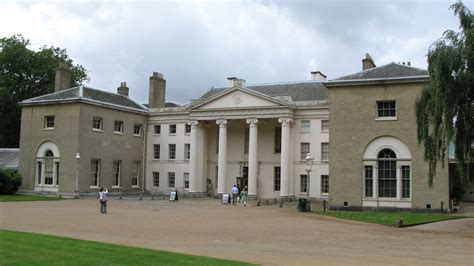 kenwood house music kenwood house iveagh bequest images londontown com