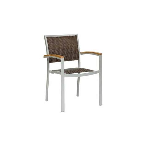 wire frame outdoor chairs villa metal frame outdoor chair from ultimate contract uk