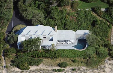 federal marshals list madoff s montauk residence with