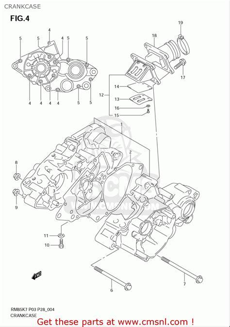 honda cr125 engine parts diagram html imageresizertool