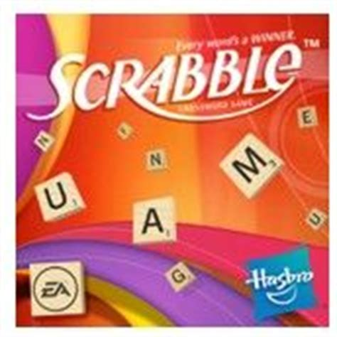 scrabble for tablet scrabble and kindle on