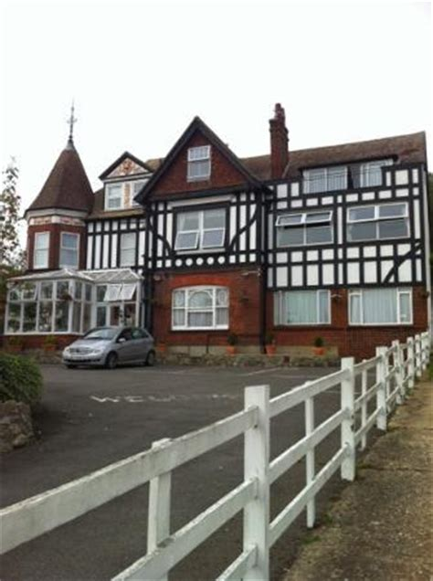 seabrook house hotel r best hotel deal site