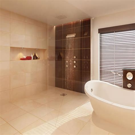 Small Ensuite Bathroom Designs Ideas wet room design ideas the pros and cons of having a wet room