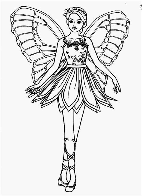 world of fairies coloring book books free coloring pages image 42 gianfreda net