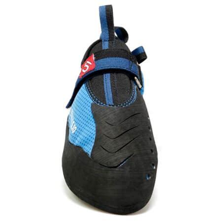 510 climbing shoes five ten team 5 10 climbing shoes s free eu