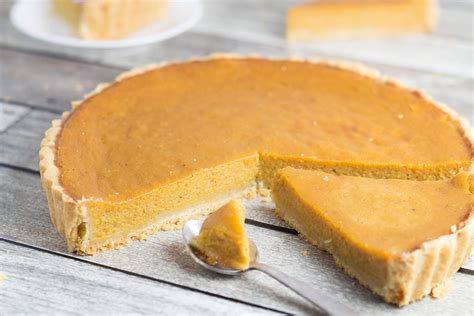 mississippi sweet potato pie 28 images nate s food adventure the most popular super bowl