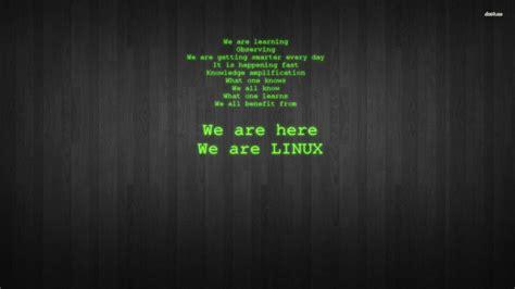 computer wallpaper linux linux wallpapers wallpaper cave