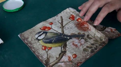 tutorial decoupage en metal 1000 images about bricolaje y manualidades on pinterest