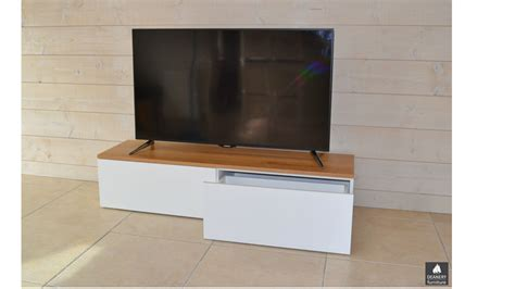 tv unit furniture deanery contemporary low tv unit deanery furniture