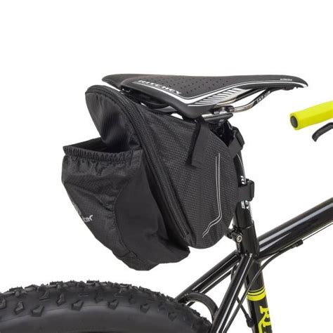 Deuter Bike Bag 2 deuter bike bag bottle saddle bag black probikeshop