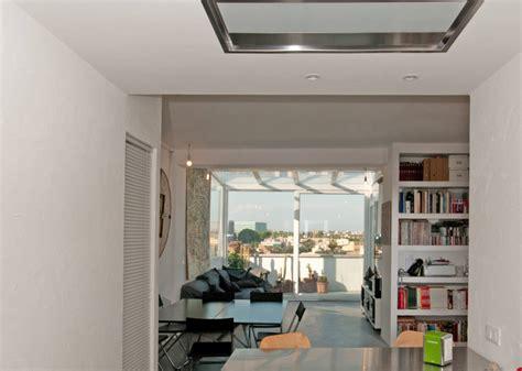 valore di un appartamento 70 mq che sembrano 100 l
