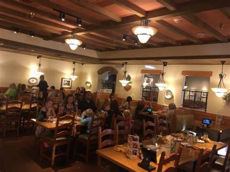 Olive Garden Lakewood by Olive Garden Lakewood Omd 246 Om Restauranger Tripadvisor